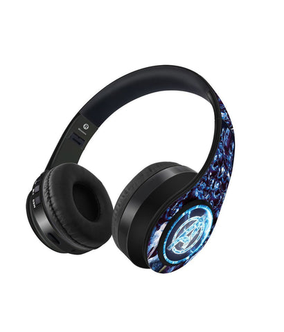Avengers Endgame  - Wireless On Ear Headphones