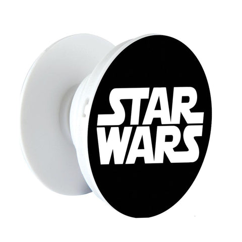 Star Wars phone holder / phone grips - ThePeppyStore