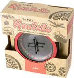 Travel Roulette Game - ThePeppyStore