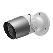 Load image into Gallery viewer, Bullet Camera -   | Interactive Home