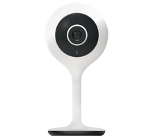 Load image into Gallery viewer, Garage Door Remote With Mini Camera -   | Interactive Home