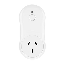 Load image into Gallery viewer, Smart Plug WiFi & USB -   | Interactive Home
