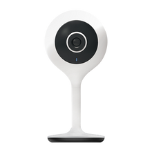 Load image into Gallery viewer, Mini Camera -   | Interactive Home