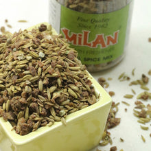 Load image into Gallery viewer, Milan Betel Spice Mix - One Bottle