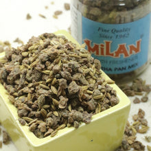 Load image into Gallery viewer, Milan Meetha Pan Mix (Betel Spice) - One 70g Bottle