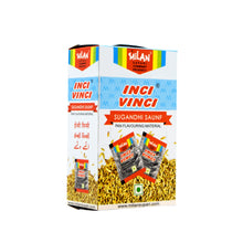 Load image into Gallery viewer, Mouth Freshener Pack of 3 (Milan + Amrita + Inci Vinci) (Free Shipping)