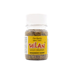 Milan Mouth Fresheners - Assorted Pack of 5 (Free Shipping)