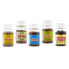 Load image into Gallery viewer, Milan Mouth Fresheners - Assorted Pack of 5