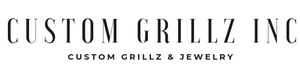 Customgrillzinc