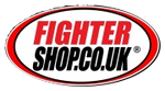 Fightershop.co.uk