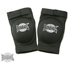 ROYAL CONTACT ELBOW PROTECTOR