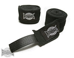 ROYAL HAND WRAPS 100% COTTON
