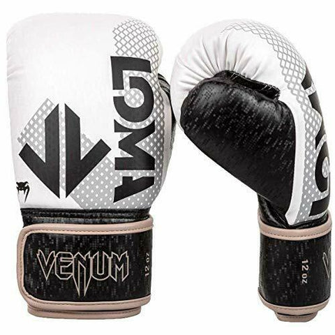 VENUM ARROW BOXING GLOVES LOMA EDITION