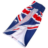 Venum Elite Boxing Shorts uk