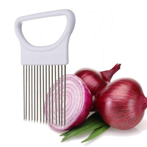 Onion Fork (Random Color)
