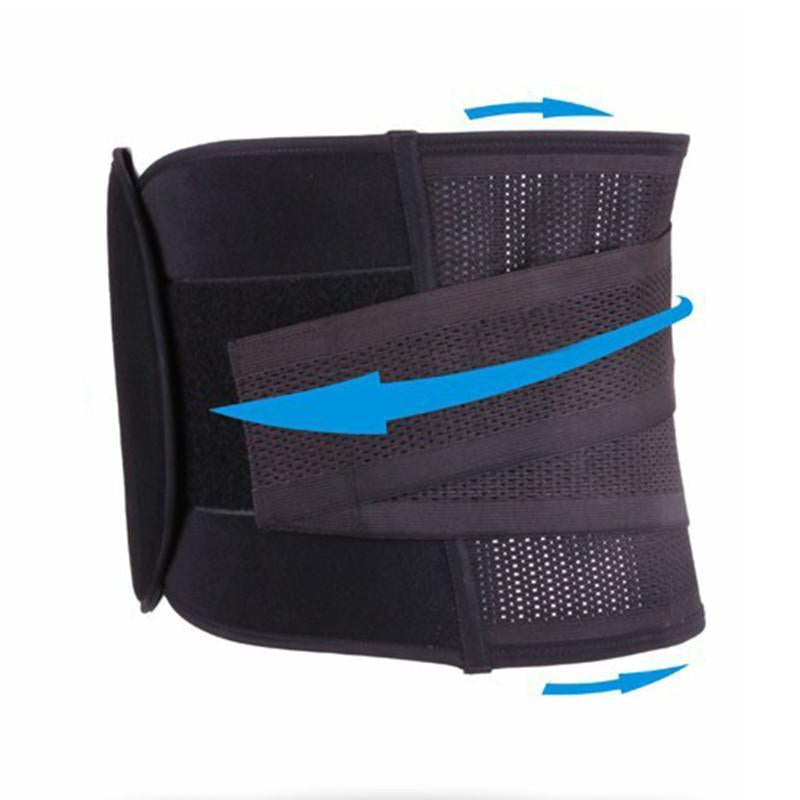 Women Waist Trainer Belt