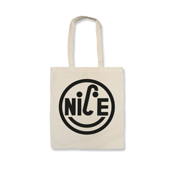 Nice Face Tote