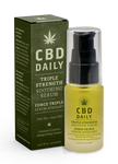 TRIPLE Strength CBD Serum