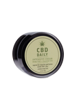 BEST SELLING CBD Daily Intensive Cream