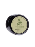 BEST SELLING CBD Cream