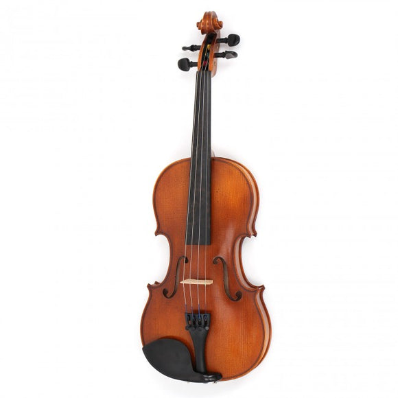 New Intermediate Violin Outfits now in stock