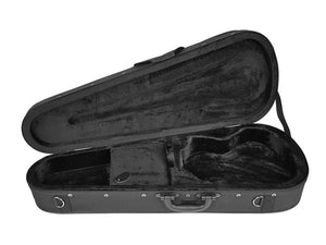Boston Ukulele Cases, Soprano Concert or Tenor