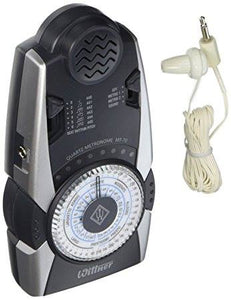 Wittner MT70 Digital LED Metronome