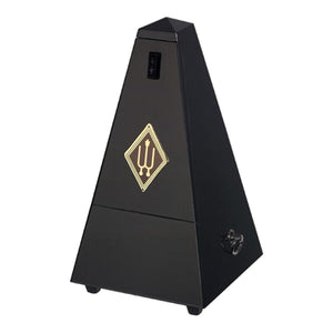 WITTNER Metronome Wooden with Bell