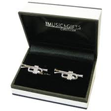NEW Cufflinks in presentation box