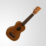 New! Brunswick Tenor Ukulele BU4T pack