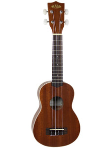 NEW!Kala KA-T Tenor Ukulele Standard TGI accessories Bundle Xmas Deal