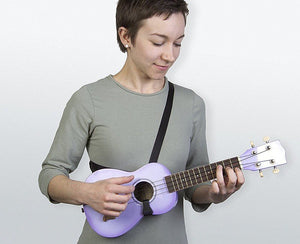 NeoTech Simple Sling for Uke