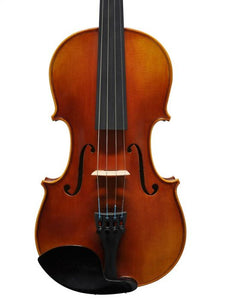 Scott Cao Student Violin Outfit 4/4