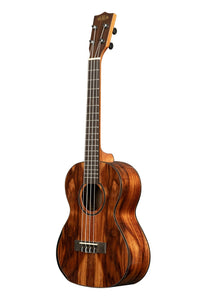 New!! Kala Macawood Premier Exotic Concert and Tenor