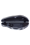 NEW! BAM PANTHER 2000 Deluxe Violin 4/4 Case