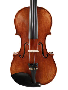 Berceuse Violin Outfits 2019 inc bow case resin 4/4