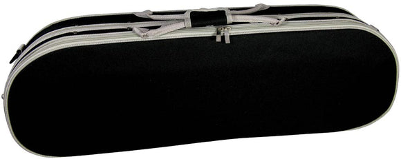 NEW! Travelite Oblong Violin Case