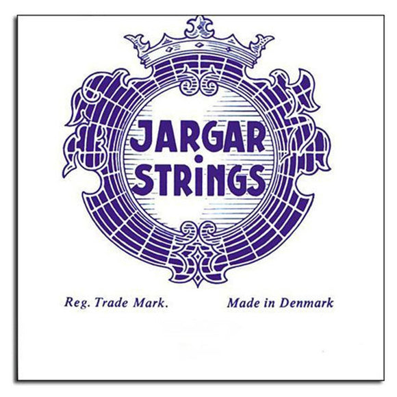 Jargar Cello C String