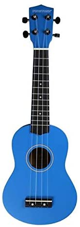 NEW Stock! Puretone colourful Ukes with cover and Book