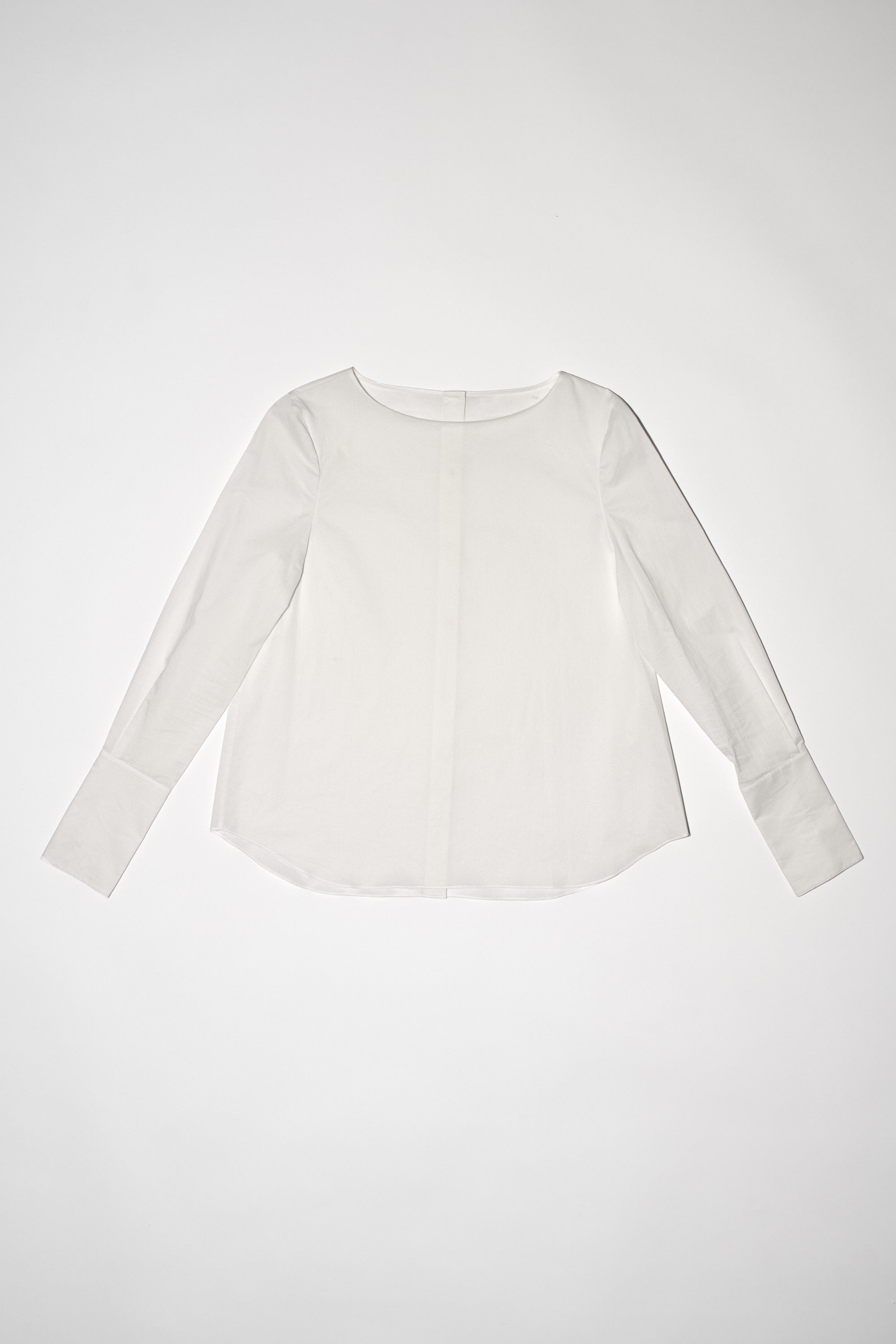 Claude Blouse