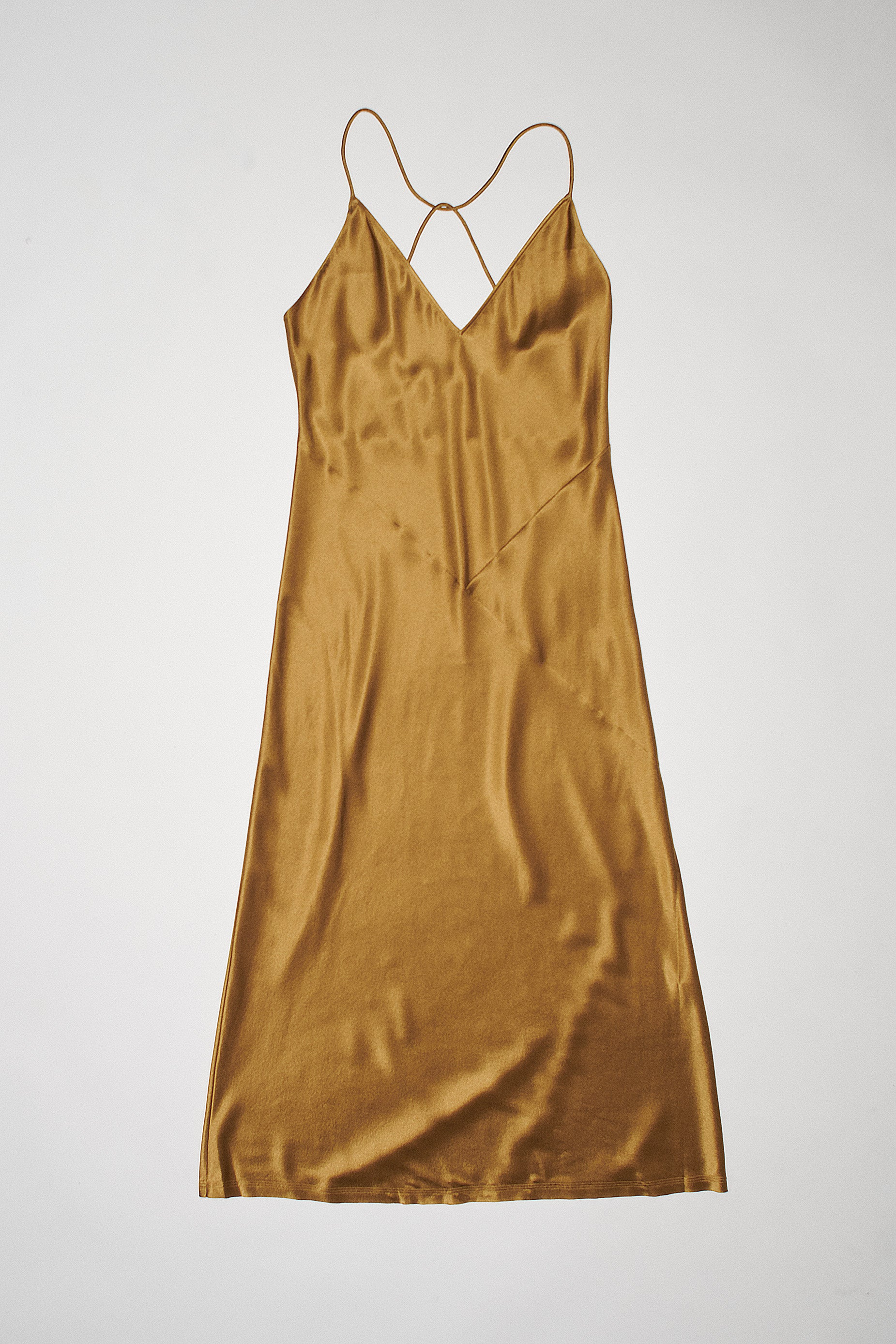 Maria Slipdress