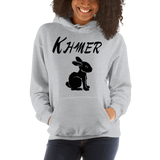Madame Noy MADAMENOY Khmer ZODIAC SIGN Rabbit Unisex Hooded Sweatshirt Sport Grey / 5XL Madame Noy | Mode, Lifestyle & Déco | Thaï | Lao | Khmer | Viet