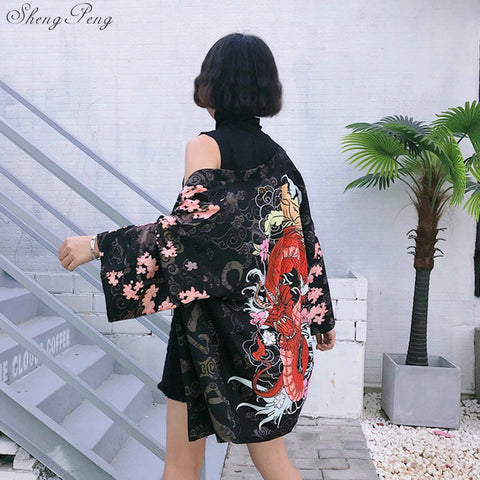 Madame Noy Madame Noy kiss new collection thailand japon Kimono chemise plage  Madame Noy | Mode, Lifestyle & Déco | Thaï | Lao | Khmer | Viet