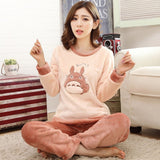 Madame Noy Winter collection tendance femme asiatique pyjama  Cute Cartoon Mujer rong kaqiselongmao / XXL Madame Noy | Mode, Lifestyle & Déco | Thaï | Lao | Khmer | Viet