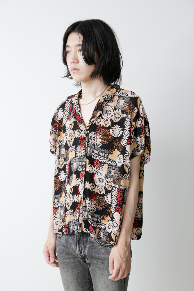 COMME des GARCONS THE SLEEVES