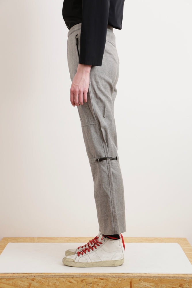 NEIL BARRETT SLACKS