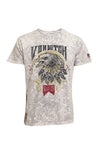 Camiseta Von Dutch Eagle