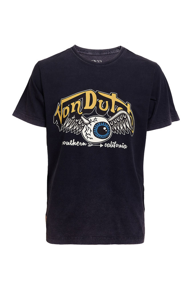 Camiseta Von Dutch Southern California