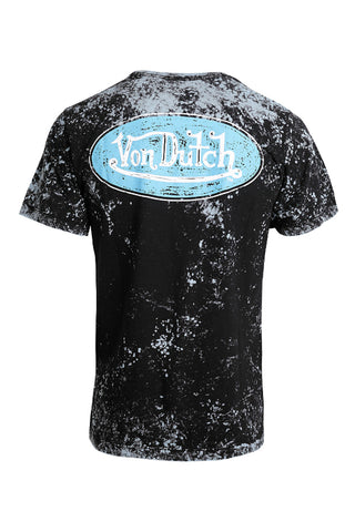 Camiseta Von Dutch Est.29