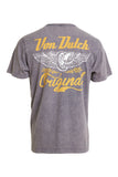 Camiseta Von Dutch Original